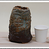 매헌 수제화분 69095 Handmade Flower pot