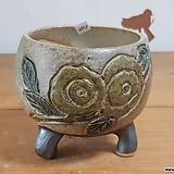 수제화분4858 Handmade Flower pot