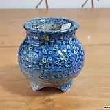 수제화분4863 Handmade Flower pot