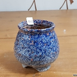 수제화분4866 Handmade Flower pot