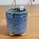 수제화분4867 Handmade Flower pot