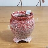 수제화분4872 Handmade Flower pot