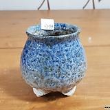 수제화분4873 Handmade Flower pot