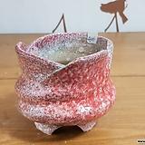 수제화분4876 Handmade Flower pot