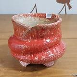 수제화분4877 Handmade Flower pot