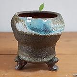 수제화분4881 Handmade Flower pot