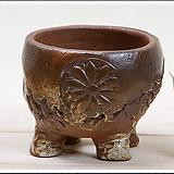 분재 수제화분 69111 Handmade Flower pot
