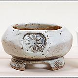 분재 수제화분 69112 Handmade Flower pot