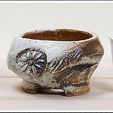 분재 수제화분 69113 Handmade Flower pot