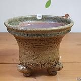 수제화분4902 Handmade Flower pot
