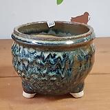 수제화분4906 Handmade Flower pot