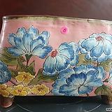 날개 수제 화분 (환원소성)6|Handmade Flower pot