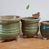 수제분 한세트4934 Handmade Flower pot