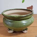 수제화분4943 Handmade Flower pot
