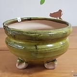 수제화분4944 Handmade Flower pot
