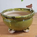 수제화분4946 Handmade Flower pot