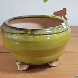 수제화분4947 Handmade Flower pot