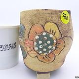 수제화분(반값할인) 588|Handmade Flower pot
