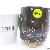 수제화분(반값할인) 592|Handmade Flower pot