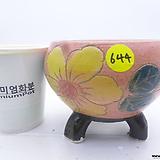 수제화분(반값할인) 644|Handmade Flower pot