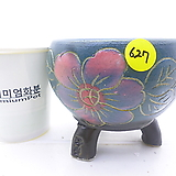 수제화분(반값할인) 627|Handmade Flower pot