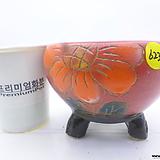 수제화분(반값할인) 623|Handmade Flower pot