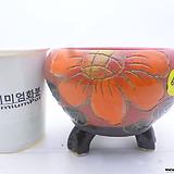 수제화분(반값할인) 624|Handmade Flower pot