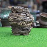 단품 수제화분|Handmade Flower pot