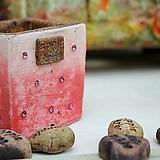 애플트리-밤빛사랑은 핑크빛 작품|