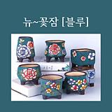 미야꼬오도리 0608-50