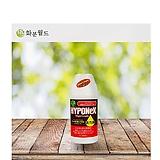 하이포넥스 활력액450ml/식물영양제/복합비료/액상비료/영양제/퇴비/상토/흙/마사토/난석/비료