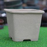 노스텔지아 수제 분재분0708-4|Handmade Flower pot