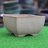 노스텔지아 수제 분재분0708-5|Handmade Flower pot