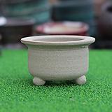 노스텔지아 수제 분재분0708-6|Handmade Flower pot