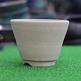 노스텔지아 수제 분재분0708-9|Handmade Flower pot