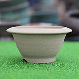 노스텔지아 수제 분재분0708-10|Handmade Flower pot
