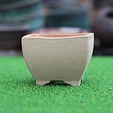 노스텔지아 수제 분재분0708-11|Handmade Flower pot