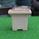 노스텔지아 수제 분재분0708-12|Handmade Flower pot