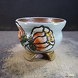 수제화분(수제공방분)46|Handmade Flower pot