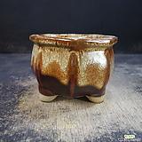 수제화분(수제공방분)55|Handmade Flower pot