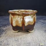 수제화분(수제공방분)11|Handmade Flower pot