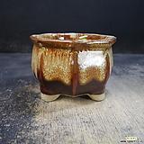 수제화분(수제공방분)18|Handmade Flower pot