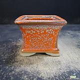 수제화분(수제공방분)05|Handmade Flower pot