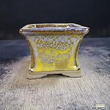 수제화분(수제공방분)08|Handmade Flower pot
