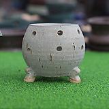 다육 수제화분 토어 0607-2|Handmade Flower pot