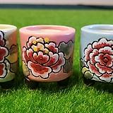 수제화분 070904|Handmade Flower pot