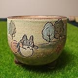 수제화분 070906|Handmade Flower pot