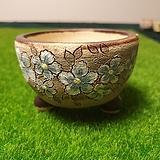 수제화분 070908|Handmade Flower pot