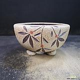 수제화분(라인분)48|Handmade Flower pot