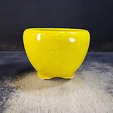 수제화분(백광분)37|Handmade Flower pot